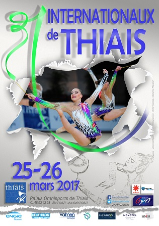 internationaux thiais 2017 petit format
