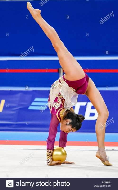 september-11-2018-alexandra-agiurgiuculese-of-italy-during-individual-ball-final-at-the-arena-armeec-in-sofia-at-the-36th-fig-rhythmic-gymnastics-world-championships-ulrik-pedersencsm-PK7H8.jpg